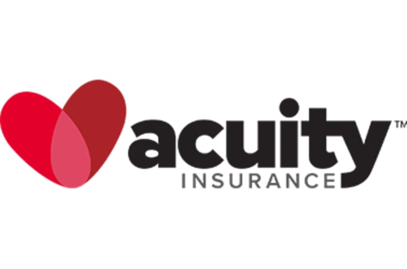Image result for acuity insurance logo