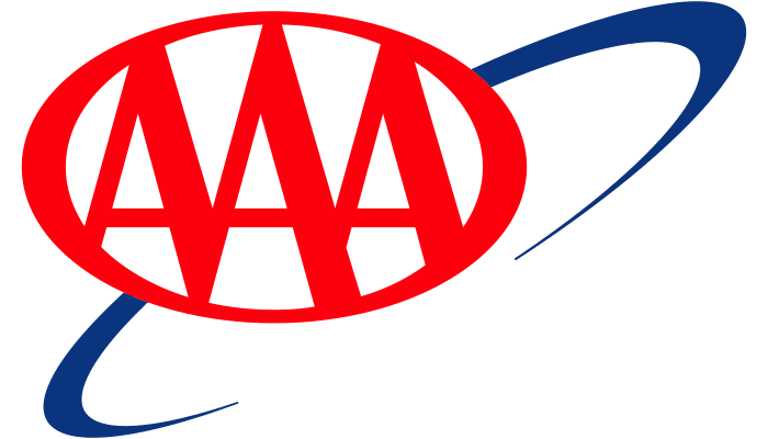 AAA Auto Home Insurance Review Strong Service and Decent Rates