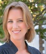 Dr. Allison Buskirk-Cohen