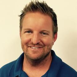 Jeff Winkler headshot