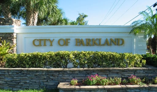 2015 Safest Cities in Florida Study - ValuePenguin