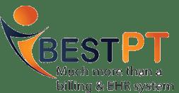 BestPT Logo
