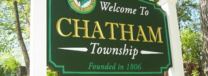 """Chatham"