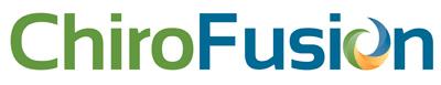 ChiroFusion Logo