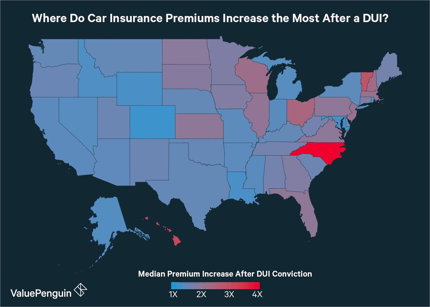 dui-map-car-insurance