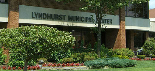 Lyndhurst, OH