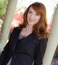 Lori Bumgarner