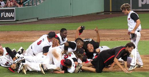 Best High School Baseball Programs in Florida - ValuePenguin