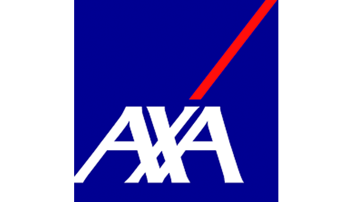 AXA Travel Insurance: Is It Worth Buying? - Travel ...