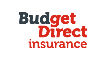 Budget Direct Third Party Only