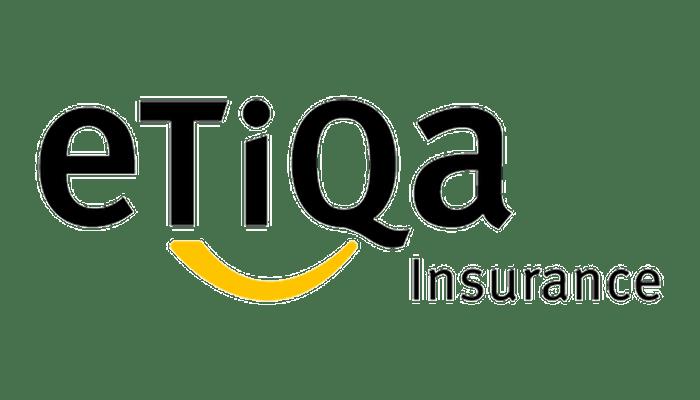 Etiqa Travel Insurance Worth A Buy Travel Insurance