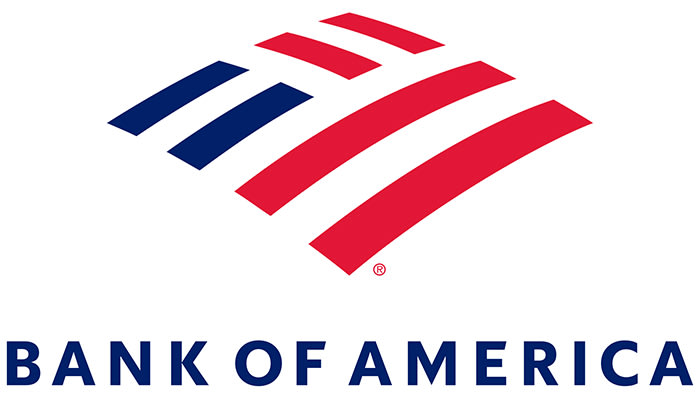 Bank of America Review: Average, but Accessible - ValuePenguin