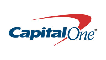Capital one bank review online and traditional accounts valuepenguin capital one bank review online and traditional accounts reheart Choice Image