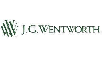 J.G. Wentworth