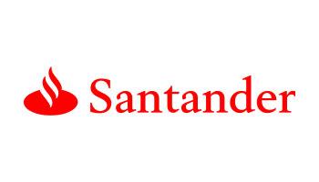 santander bank review easy free checking valuepenguin. Black Bedroom Furniture Sets. Home Design Ideas