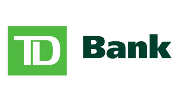 TD Bank Review: A Strong East Coast Option - ValuePenguin