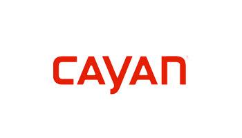 Cayan