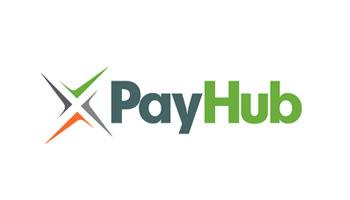 PayHub
