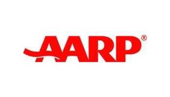 Hartford Life Insurance Quotes Prepossessing Hartford Auto Insurance Aarp  Auto Insurance Company Review