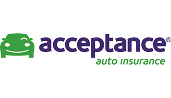 Direct General Insurance Quotes Awesome Acceptance Auto Insurance  Auto Insurance Company Review
