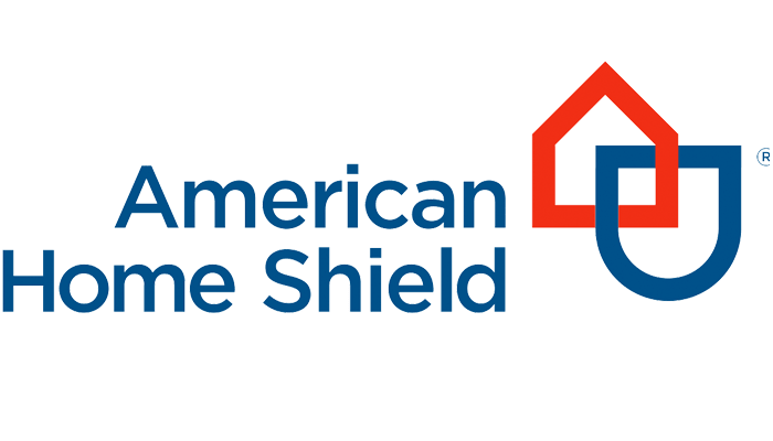 American Home Shield Review Customer Complaints Make This