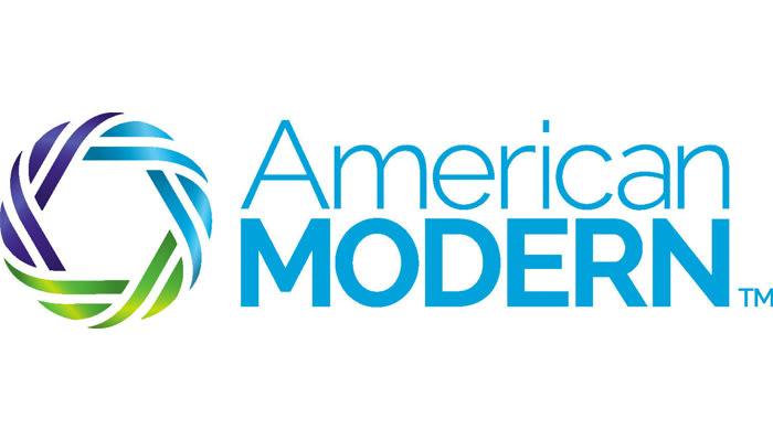 American Modern Insurance Review Sky High Rates But A Good Option For Specialty Coverage Valuepenguin