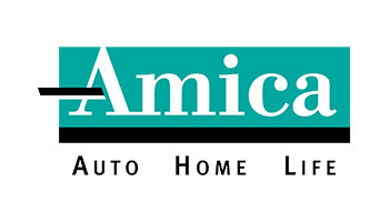 Elephant Auto Insurance Quote Beauteous Amica Auto Insurance Review Great Rates And Service  Valuepenguin
