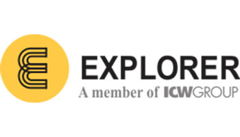 Explorer Insurance