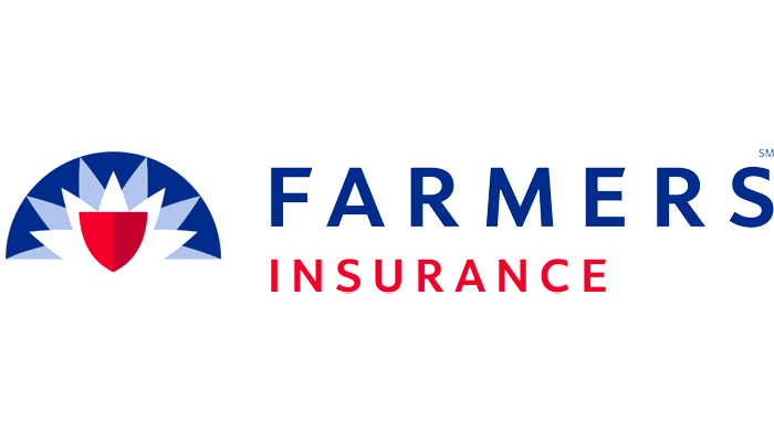 The Best And Cheapest Homeowners Insurance Companies In Iowa