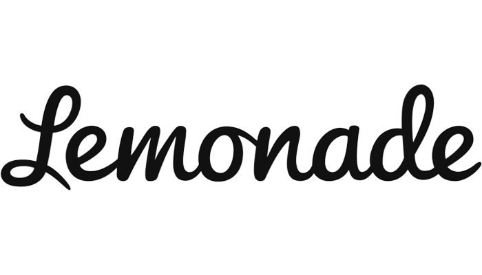 Lemonade Insurance Agency