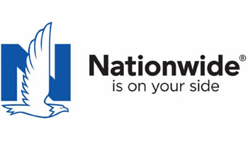 Nationwide Quote Nationwide Insurance  Auto Insurance Company Review  Valuepenguin