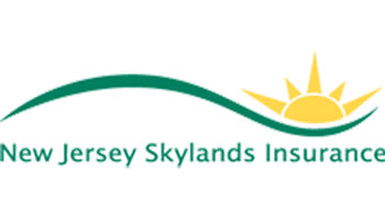 New Jersey Skylands Insurance