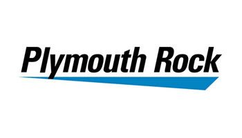 plymouth rock auto insurance review