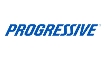 Progressive Near Me >> Progressive Insurance Review Average Rates But Quality Features