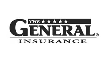 The General Auto Quote Captivating The General Auto Insurance  Auto Insurance Company Review .