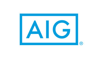 AIG Life Insurance Review: Low Rates U0026 Great Selection Of Term And  Permanent Policies