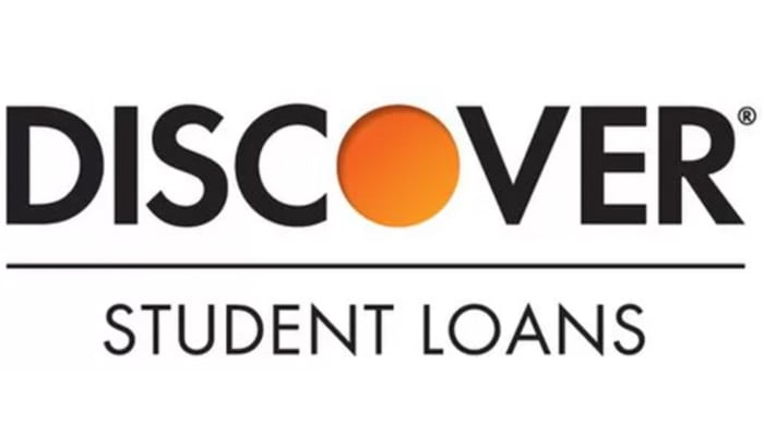 Discover student loans are they a good option valuepenguin discover student loans are they a good option reheart Images