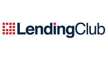Vip cash loan picture 6