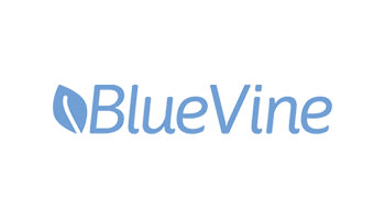 BlueVine Invoice Factoring Review Faster Cash Greater Flexibility - Invoice factoring company reviews