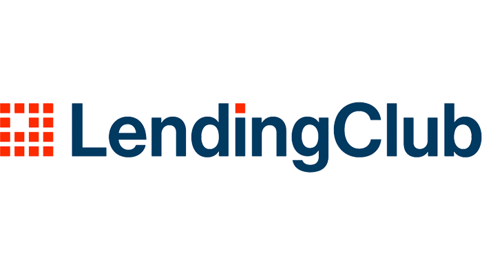 Lendingclub Personal Loan Review Low Aprs For Qualified Borrowers Valuepenguin