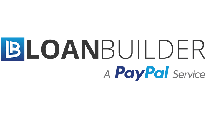 LoanBuilder, A PayPal Service Review: Transparent Pricing