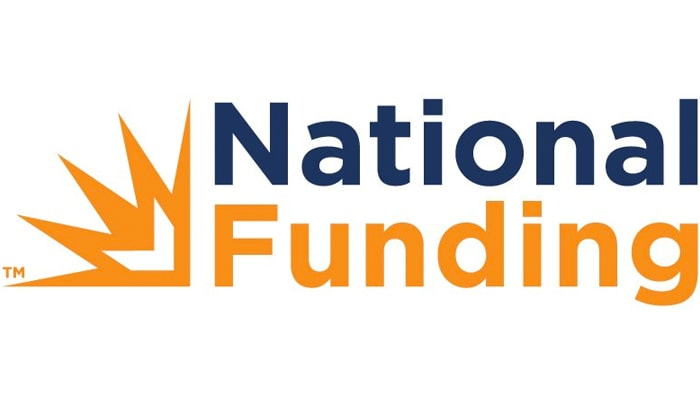 National Funding Review: Flexible Small Business Funding for