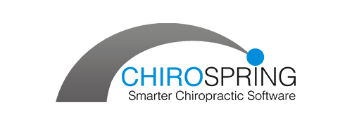 ChiroSpring Review