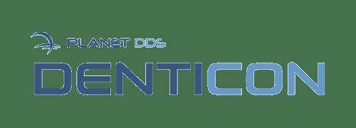 PlanetDDS Logo