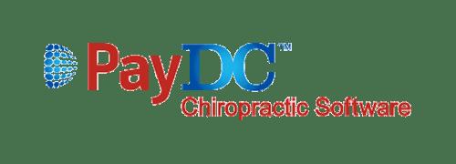 PayDC Logo