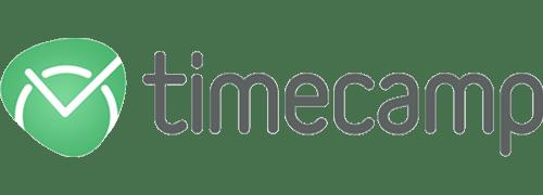 TimeCamp Review