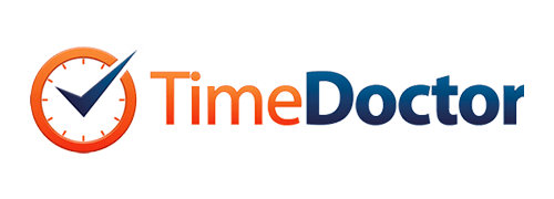 Time Doctor Review