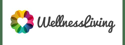 WellnessLiving Logo
