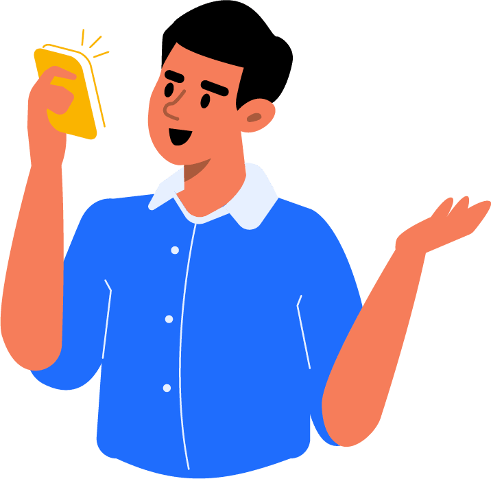 No Medical Exam Life Insurance Cheap Term Whole Life Insurance
