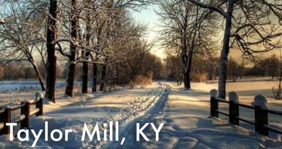 Taylor Mill, KY